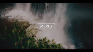 Mercy lyric mp3 - Brave New World - Amanda Cook - Bethel Music