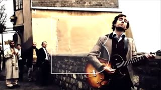 Andrew Bird - Spare-Ohs - A Take Away Show