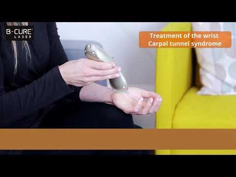 Complicația artritei genunchiului