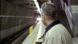 Owen Pallett   The Riverbed (Official Video)