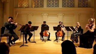 Tchaikovsky Souvenir De Florence Complete