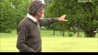 Golf Montecchia Open Challenge by Polaroid (parte 1)