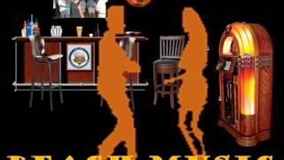 Johnnie Taylor - I'm In A Midnight Mood