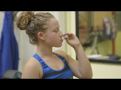 Come fare compresse mummy per il diabete