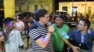 Portaljacobina.com: Final do campeonato jacobinense: Discurso de Erasmo Sousa!