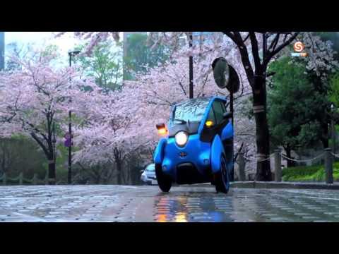 Rào cản sở hữu xe ô tô điện tại Việt Nam