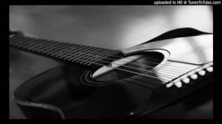 Christian Nodal - Adios Amor [DESCARGAR]