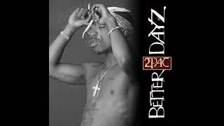 2Pac - When We Ride On Our Enemies (OG) (Version I)
