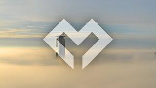 [LYRICS] Loosid - Clouds (ft. Raycee Jones)