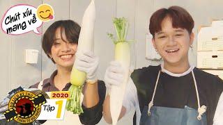 du-lich-ki-thu-2020-tap-1-full-cap-doi-winner-va-viet-thi-p336-kham-pha-tinh-akita-nhat-ban