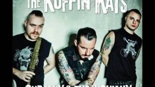 Koffin Kats - Choke