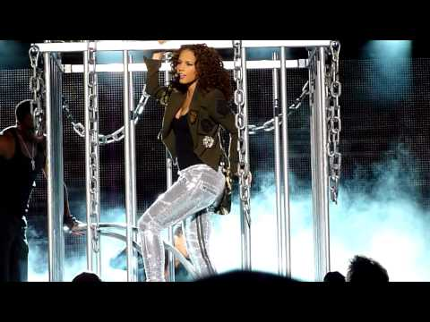 alicia keys love is blind free mp3 download