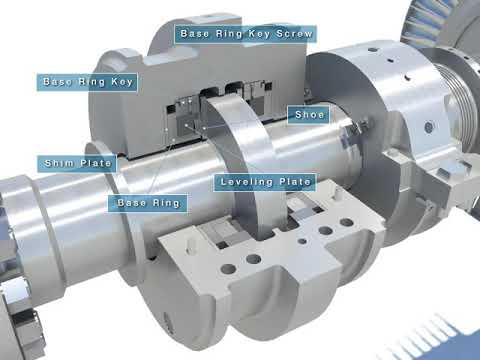 steam turbine Tutorial