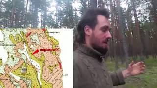 Ленинградская область рыбалка озеро гусиное