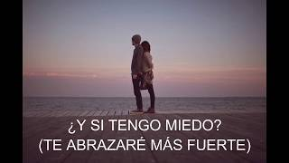 Keith Urban   The Fighter Ft. Carrie Underwood   Sub Español