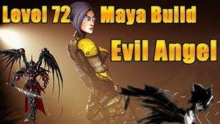 best maya build - Free video search site - Findclip Net