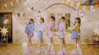 Gambar cover 【MV】Which one / 吉田朱里、太田夢莉、渋谷凪咲、村瀬紗英 、植村梓[公式]