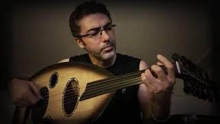 تحميل اغاني لي عشم وياك يا جميل - محمد فوزى - عود MP3
