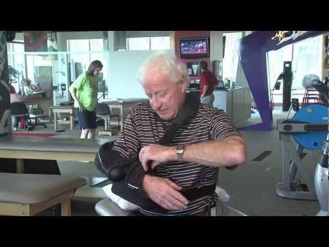 Wie man die Schmerzen der Prostata entfernen