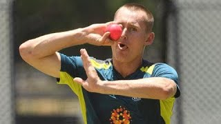 Aussie bats boosted by Bulls' experience
