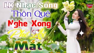 lk-nhac-song-thon-que-bolerotrap-mix-lk-nhac-song-ha-tay-tru-tinh-remix-lk-nhac-song-vang-2