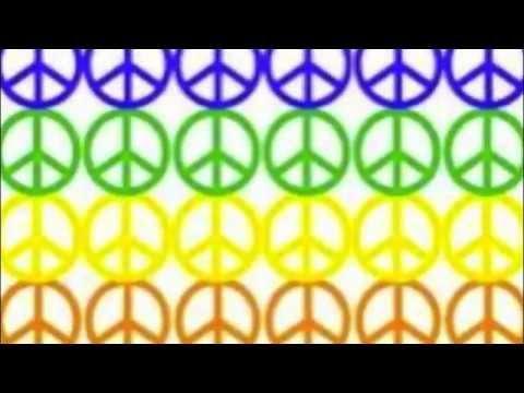 War Piece - The Decibel System