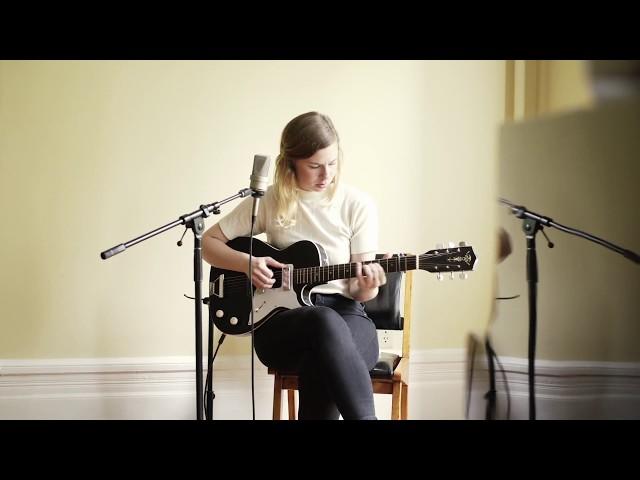 Hannah Read – Alexander