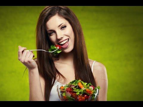 Бесплатные диеты для похудения живота и боков