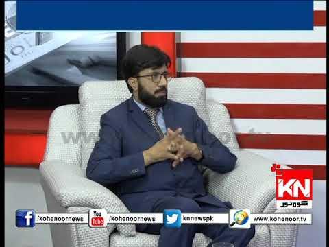 Kohenoor@9 11 05 2018 Professor Nasir Mehmood Aaj Baney Kohenoor @9 ke Mahmaan