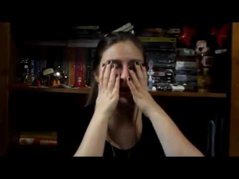 Resenhando: Trilogia As Peças Infernais, de Cassandra Clare