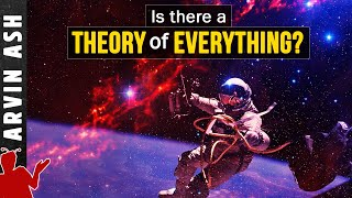 Is there a Final Theory of Everything (TOE)? How close are we?