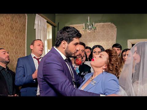 Karen Aslanyan - Siro Erge / OFFICIAL MUSIC VIDEO 2021/
