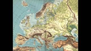 European Plain