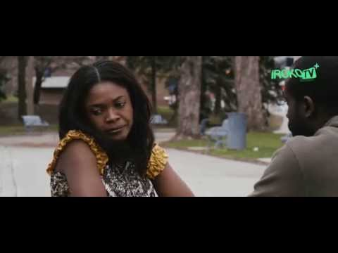 Anchor Baby [Trailer]  Latest 2014 Nigerian Nollywood Drama Movie (English Full HD)