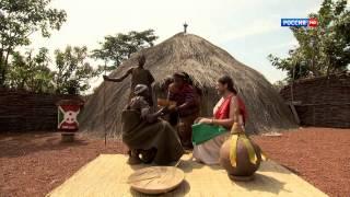 Смотреть онлайн Бурунди – одна из самых бедных стран на планете