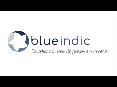 Videos from Blueindic