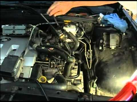 idle air control valve location 1995 chevy blazer wiring diagram tbi engine sensor location further chevy s10 maf location furthermore tbi sensor location 5 3 additionally