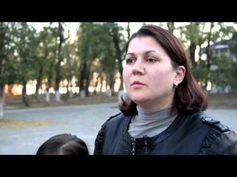 АДРА Россия помогает беженцам из Украины