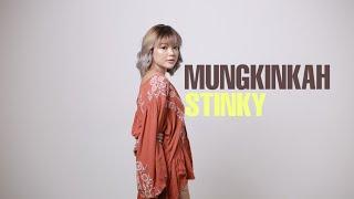 Download lagu Mungkinkah Stinky Tami Aulia Mp3
