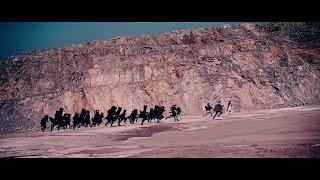 BTS (防弾少年団) - Not Today (Japanese Ver.) MV