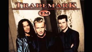 Trademark - Amazed