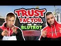 » ROTER TRUSTFACTOR MatchMaking ist KRIMINELL « MatchMaking Abenteuer #13 - FUNNY MOMENTS