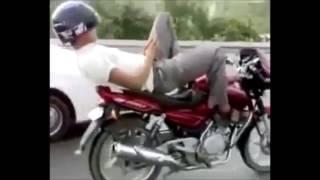 Приколы  Прикольное видео Смешное видео  Самое смешное видео в мире  Самые смешные приколы
