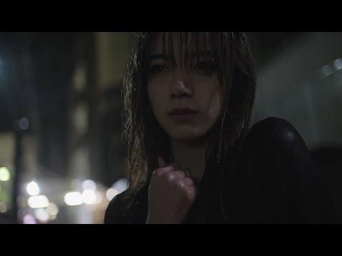 globe / 「FACE」(主演:池田エライザ)