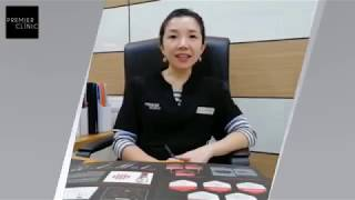 Pico Laser for Perfect Skin