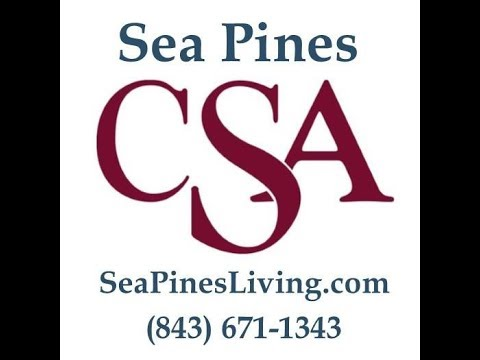 https://www.seapinesliving.com/property-owners/news-announcements/community-videos/december-5th-2018-sea-pines-community-coffee/