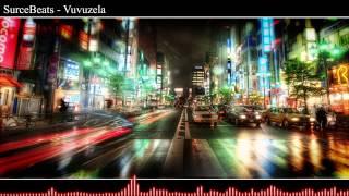 TRAP Music - SurceBeats - Vuvuzela
