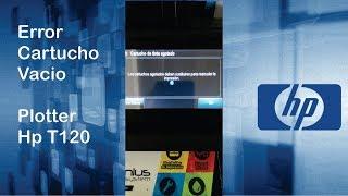 hp t520 ink system error - मुफ्त ऑनलाइन