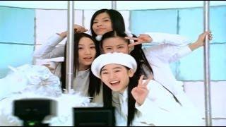 Kpopedia: 7 Girlband Debutan SM Entertainment - kumparan com
