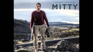 04. Far Away - The Secret Life of Walter Mitty Soundtrack